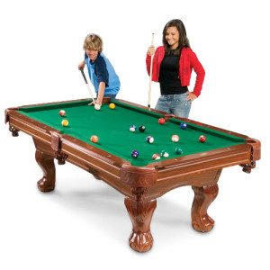 pooltable3